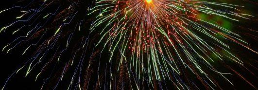 Hogyan köszöntsük (nyelvtanilag helyesen) az új évet?