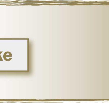 Papírszalvéta/papír zsebkendő