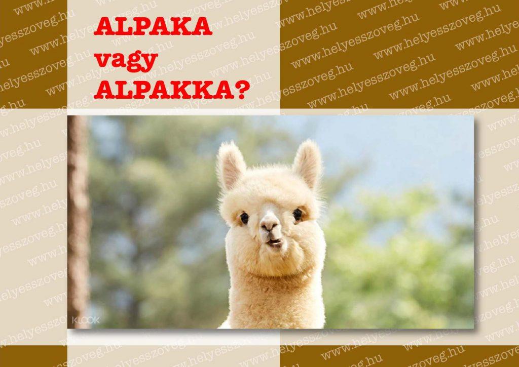 Helyes-szoveg-korrektor-Nyelvlecke-2021-04-26-alpaka-01.jpg