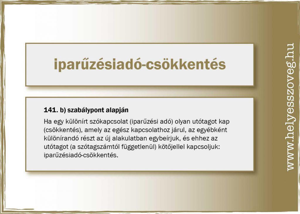 Helyes-szöveg-korrektúra-Nyelvlecke-141-iparűzési-3