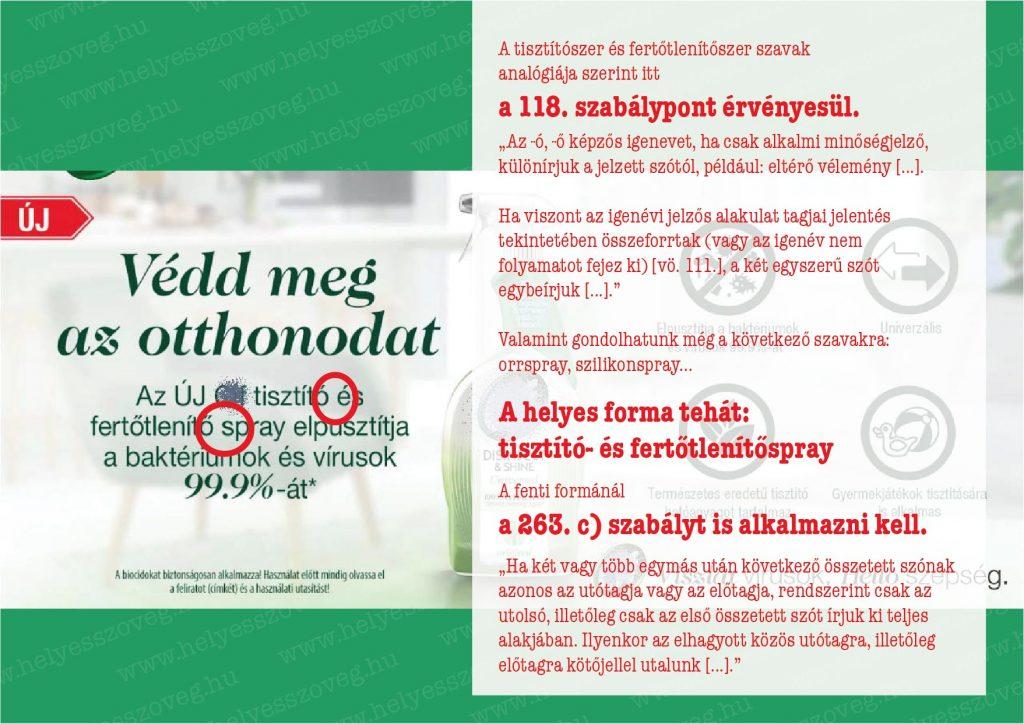 Helyes-szöveg-korrektúra-Nyelvlecke-2021-04-19-tisztítószerreklám05