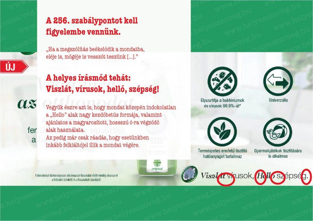 Helyes-szöveg-korrektúra-Nyelvlecke-2021-04-19-tisztítószerreklám07