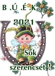 helyes-szoveg-korrektúra-2021-01-02-BÚÉK03
