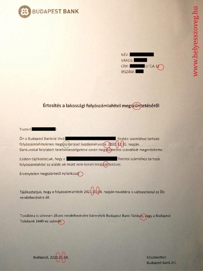 helyes-szoveg-korrektura-2021-01-09-Nyelvhelyesseg-es-bizalom
