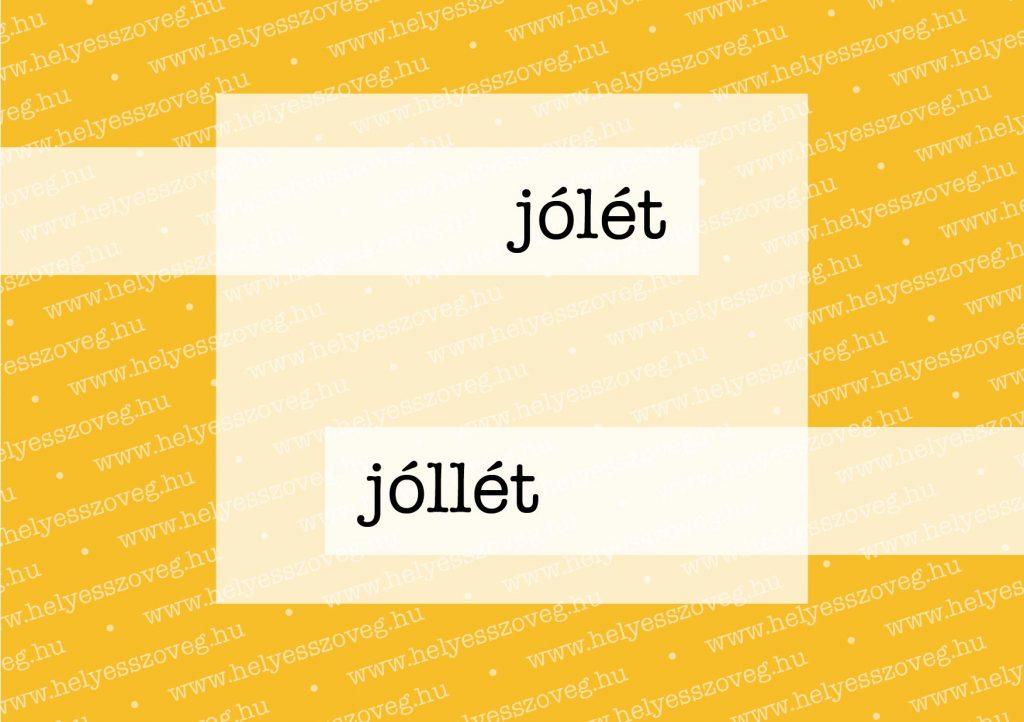 Helyes-szöveg-korrektúra-Nyelvlecke-2021-05-10-jólét-jóllét01