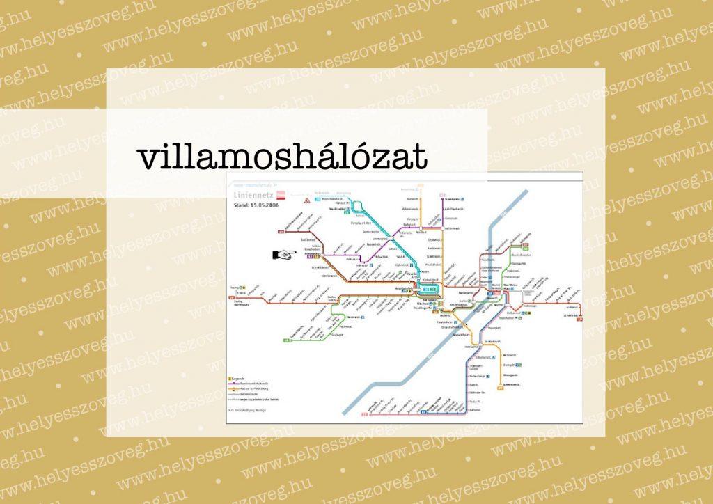 Helyes-szöveg-korrektúra-Nyelvlecke-2021-05-31-villamos-04
