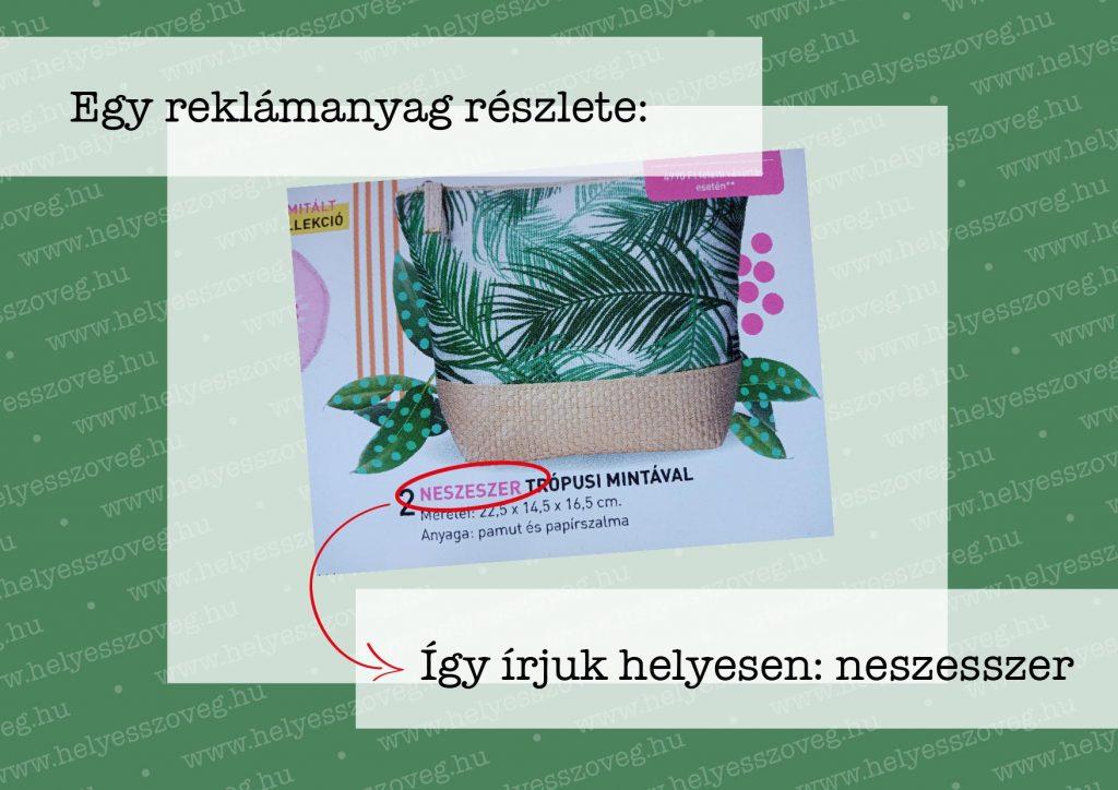 Helyes-szöveg-korrektúra-Nyelvlecke-2021-06-21-neszesszer