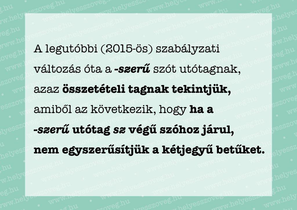 Helyes-szöveg-korrektúra-Nyelvlecke-2021-07-26-észszerű-02
