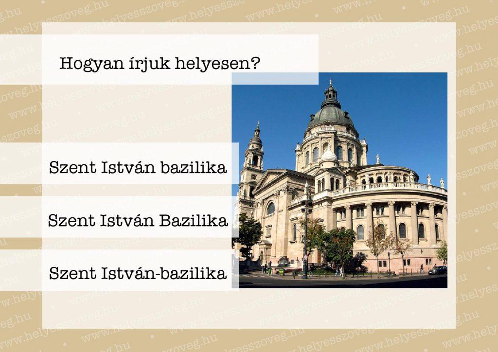 Helyes-szöveg-korrektúra-Nyelvlecke-2021-08-19-Szent-István-bazilika-01