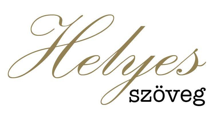 cropped-helyes-szoveg-logo03.jpg