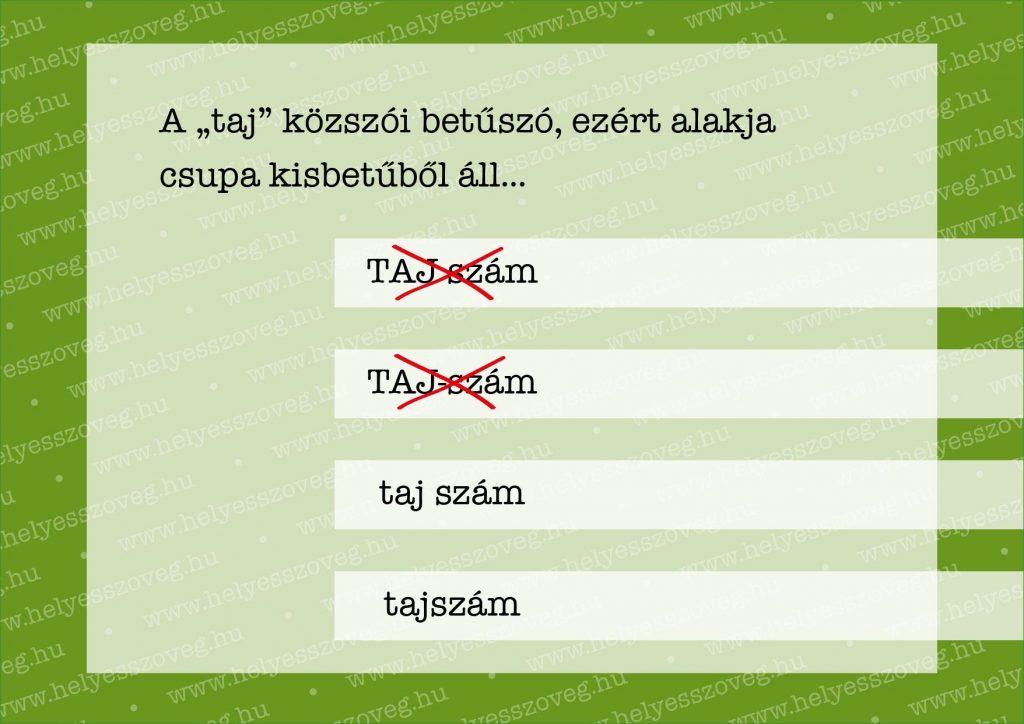 Helyes-szöveg-korrektúra-Nyelvlecke-2021-10-06-taj-02